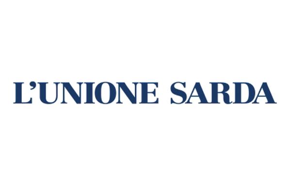 Unione Sarda
